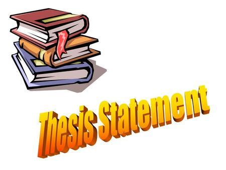 Respondent Of The Study Of Thesis Free Essays